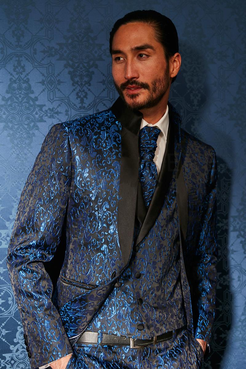 low priced 2df80 7ddca Finden Sie den perfekten Anzug für Ihre Hochzeit. Massanzüge ...